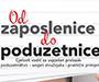 Predstavljen prvi hrvatski vodič za prelazak u poduzetništvo