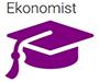 'Ekonomist' aplikacija za pomoć studentima i bolju orijentaciju ka izvršavanju svojih akademskih obveza