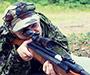 Hrvatska vojska ove godine zapošljava više od 830 ljudi s tržišta rada