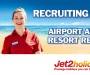 Hrvatski turizam u 2018. očekuje rast prometa , britanski Jet2holidays traži nove zaposlenike