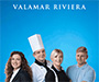 Valamar nudi najbolje uvjete i plaće - Prijavite se za sezonski posao!