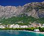 Posao za 500 radnika: Hrvati iz Švicarske ulažu 150 milijuna eura
