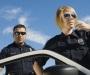Koji su uvjeti da biste postali policajac/ka i kolika bi vam bila plaća?