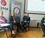 Poduzetnici iz Varaždinske i Međimurske županije: Djeca mogu, ali ne moraju nastaviti obiteljski posao