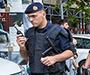 Čak 600 novih policajaca i policajki zapošljava MUP, pogledajte natječaj na koji se možete prijaviti