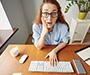 Državni službenici rade previše: Računala se moraju gasiti svakog petka u 19 sati!