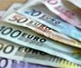 Gastarbajteri lani u Hrvatsku poslali enormnu količinu novca