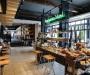 Marché Mövenpick: Restoran zbog kojeg ćete uzeti predah na putu