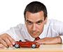 San svih radnika: Top 5 poslodavaca njemačke autoindustrije