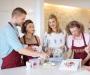 Rent-a-kuharica: Rješenje problema s kojim su se svi susreli!