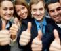 Porastao broj zaposlenih u RH!