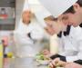 Predsjednici i Vladi nedostaje kuhara: Nitko ne želi raditi za 3.200 kuna