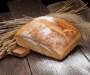 Prestiž kao u Londonu: Klara u Zagrebu otvara prvu premium pekarnicu