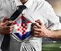 ISTRAŽIVANJE: Koliko su poslodavci otvoreni prema 'nogometnom ludilu'?