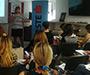 Zadar spreman za digitalne nomade