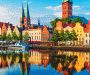 Iako je velesila i već desetljećima predvodnik u brojnim stvarima, Njemačka značajno zaostaje u ključnom području