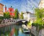 Slovenija od 1. srpnja u potpunosti otvara tržište rada hrvatskim građanima
