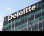 International Tax Review dodijelio je prestižnu nagradu za poreznog savjetnika godine Deloitteovoj mreži društava u Europi