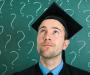 Pogrešno je razmišljanje da je diploma garancija za dobivanje dobrog posla