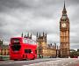 Odlična vijest za hrvatske studente stigla je iz Velike Britanije