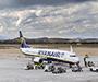 Štrajk u Ryanairu pogodit će oko 100.000 ljudi