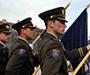 MORH traži kadete za Vojno inženjerstvo i Vojno pomorstvo