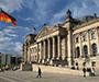 Potražnja njemačkih tvrtki za novim radnicima dosegnula rekordne razine, objavljeno koja su najtraženija zanimanja