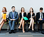 Hrvatska među zemljama s najvećim padom stope nezaposlenosti u EU