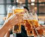 Slovenija najviše piva izvozi u Hrvatsku