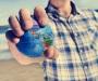 Rad u inozemstvu gubi privlačnost, a odnosi na radnom mjestu ostaju prioriteti, otkriva globalna studija BCG i The Networka
