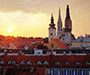 Prosječna neto plaća u Zagrebu 7.235 kuna, u jednom sektoru gotovo 12.000