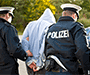 """""""Najvažnije je osigurati veće plaće"""": Njemačka će tražiti policajce i izvan svojih granica"""