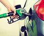 Benzin mogu kupiti i online, isporuka do parkiranog automobila