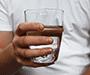 Mentalitet izobilja vs. nestašice - vidite li poslovičnu čašu polupunom ili polupraznom?