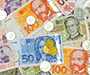 Prosječna neto plaća u Hrvatskoj iznosila je 6.276 kuna, u ovoj djelatnosti ona je preko 11.200 kuna