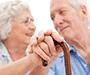 Umirovljenici imaju izvrstan trik za izbjegavanje ovrhe