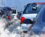 Hrvatskoj prijeti osjetno povećanje cijena vozila, predlaže se prijelazno rješenje