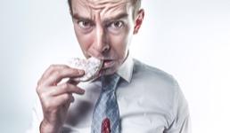 Poslodavac treba osigurati radno okruženje u kojem je stres sveden na najmanju moguću mjeru
