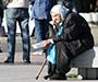 Po Eurostat statistici više od milijun Hrvata živi na rubu siromaštva