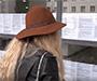 Pomaže li HZZ smanjenju nezaposlenosti u Hrvatskoj?