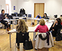 Održan prvi ciklus osnovne informatičke edukacije za nezaposlene  u okviru projekta Istakni se, osvoji posao 2