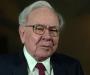 Warren Buffett u samo 3 riječi objasnio kako uspjeti u poslovnom svijetu