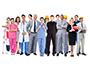 Stopa slobodnih radnih mjesta u EU stagnira, u Hrvatskoj smanjena