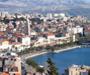 Split: programom poticanja zapošljavanja zaposleno 2280 osoba u 2002.