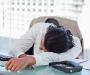 7 očitih znakova da trebate napustiti trenutni posao