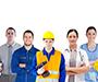 Imamo 150.000 nezaposlenih, a nedostaje radnika. Ova zanimanja se najviše traže