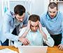 Zaposleni u IT sektoru često smatraju svoje nadređene kao nedovoljno svjesne tehnologija kojima barataju
