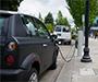 Norvešku riznicu počeli ugrožavati auti na struju