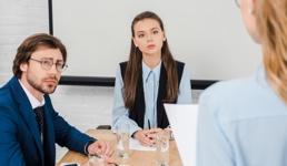 Moć managera nad djelatnicima: Koliko vrednujete i poštujete autoritet?