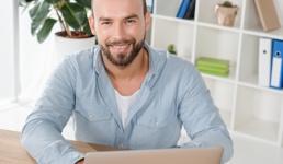 Kako poboljšati radnu učinkovitost